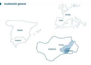 Localización_General